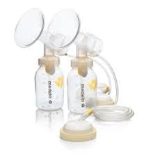 Breast Pumps Medela